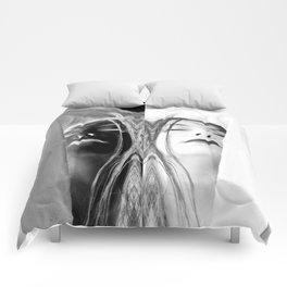 Happiness Comforters