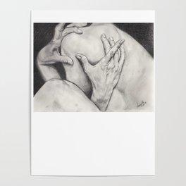 hands... Poster