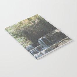 Laos Notebook