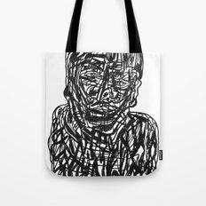 20170216 Tote Bag