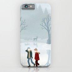 Lost love Slim Case iPhone 6s