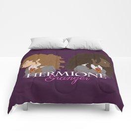 Hermione Granger Comforters