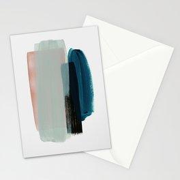 minimalism 12 Stationery Cards