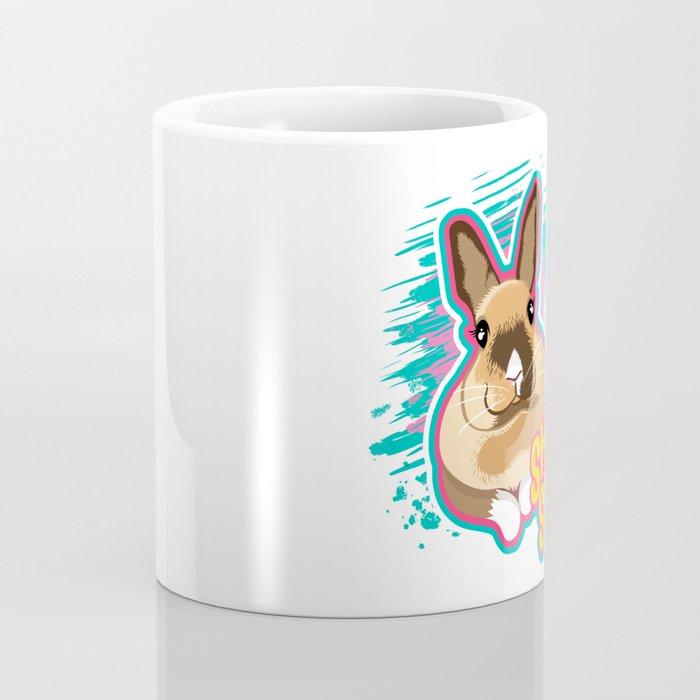 SHI SHEÑOL! Coffee Mug