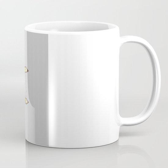 It's in my DNA Mug