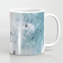 sea bliss Coffee Mug