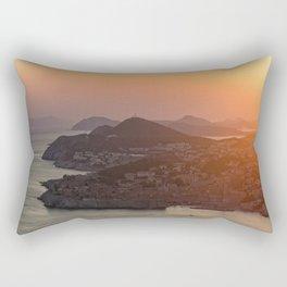 DUBROVNIK 05 Rectangular Pillow