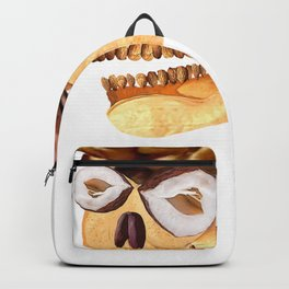 Going Nuts Backpack