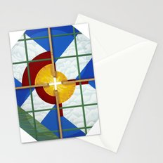 Altered State: CO Stationery Cards