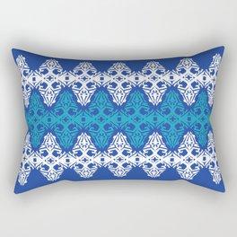 PAHLAWAN COOL Rectangular Pillow