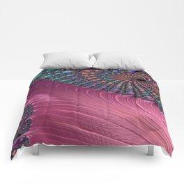 Carnival Comforters