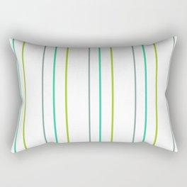 Bryzyde Rectangular Pillow