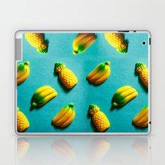 Ananas 'N Bananas Laptop & iPad Skin