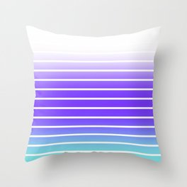 01 Throw Pillow