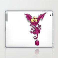 Klinga Laptop & iPad Skin