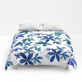 Celeste Comforters