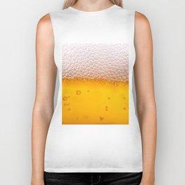 BEER Alcohol Drink Drinks Biker Tank