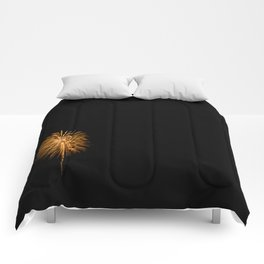Dusty Dandelion Comforters