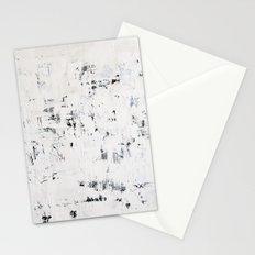No. 28 Stationery Cards