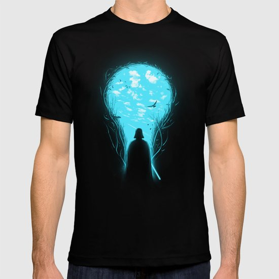 The Other Side T-shirt