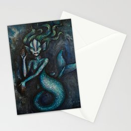 Other Waters Stationery Cards