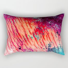 Frankly Lisas Rectangular Pillow