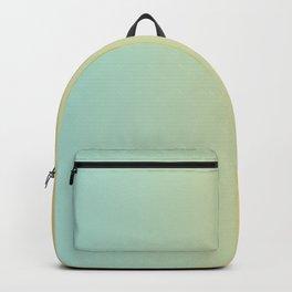 Mussola Backpack