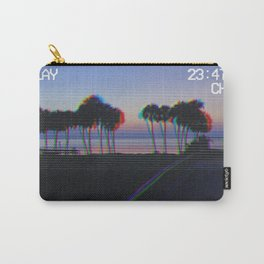 PLAY. Carry-All Pouch