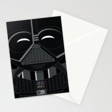 ChibizPop: Father! Stationery Cards
