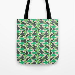 RAY Tote Bag