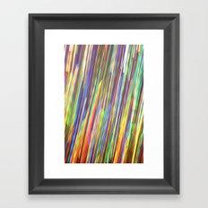Glitter 6641 Framed Art Print