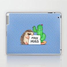 Best Buddies Laptop & iPad Skin