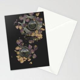 Bottoms Stationery Cards