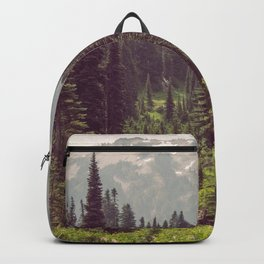Faraway - Wilderness Nature Photography Backpack