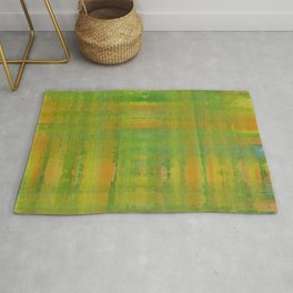 Plausible Concept Rug