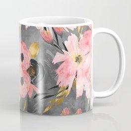 Night Meadow Coffee Mug
