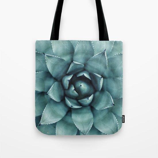 Flower geometric 4 Tote Bag