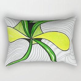 OTOÑO 2 Rectangular Pillow