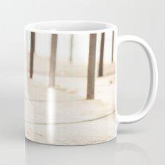 Gatunadas II Mug