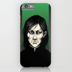 Severus Snape  iPhone 6s Slim Case