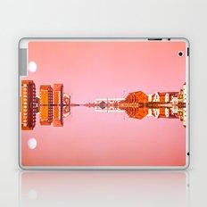 River Ayr Reflection Laptop & iPad Skin