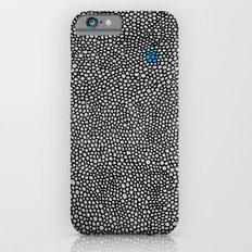 - cosmos_07 - iPhone 6 Slim Case