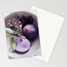 Autumn Bliss Stationery Cards