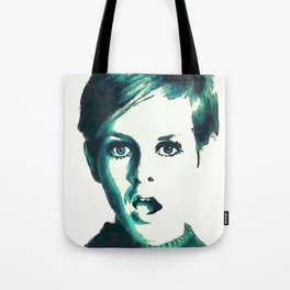 WHAT'S OLD IS NEW AGAIN #2 Tote Bag