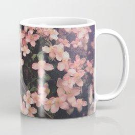 She Hangs Brightly Coffee Mug