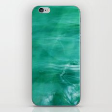 Fantasy Ocean °4 iPhone & iPod Skin
