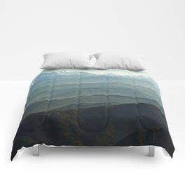 Hima - Layers Comforters