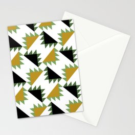 Desert Rose - By SewMoni Stationery Cards