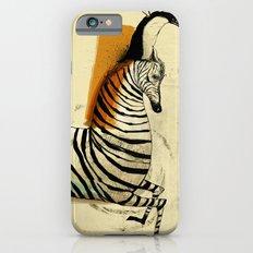friendship Slim Case iPhone 6s