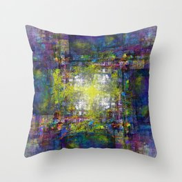 Sunday 15 September 2013: Closest angle sinew alleyway noises action script. Throw Pillow